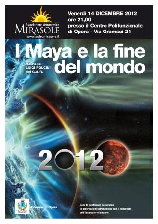 18Dic2012 - Copia