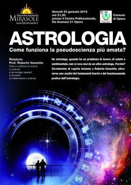 astrologia 01-2015
