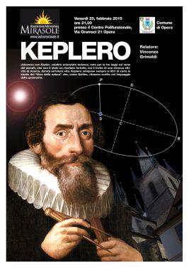 keplero 02-15