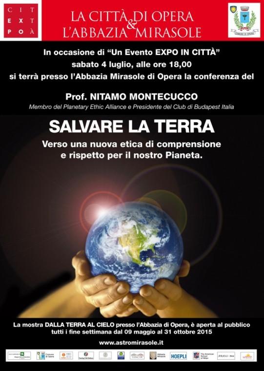 la terra04LUGLIO2015