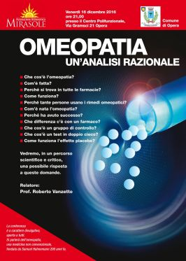 omeopatia 12-2016